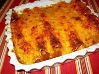 These Honey Lime Chicken Enchiladas are to die for.  We have these as often as we can - my family LOVES them!! You've gotta try them!!  Yum-O! #todieforchickenenchiladas These Honey Lime Chicken Enchiladas are to die for.  We have these as often as we can - my family LOVES them!! You've gotta try them!!  Yum-O! #todieforchickenenchiladas These Honey Lime Chicken Enchiladas are to die for.  We have these as often as we can - my family LOVES them!! You've gotta try them!!  Yum-O! #todieforchickene #honeylimechicken
