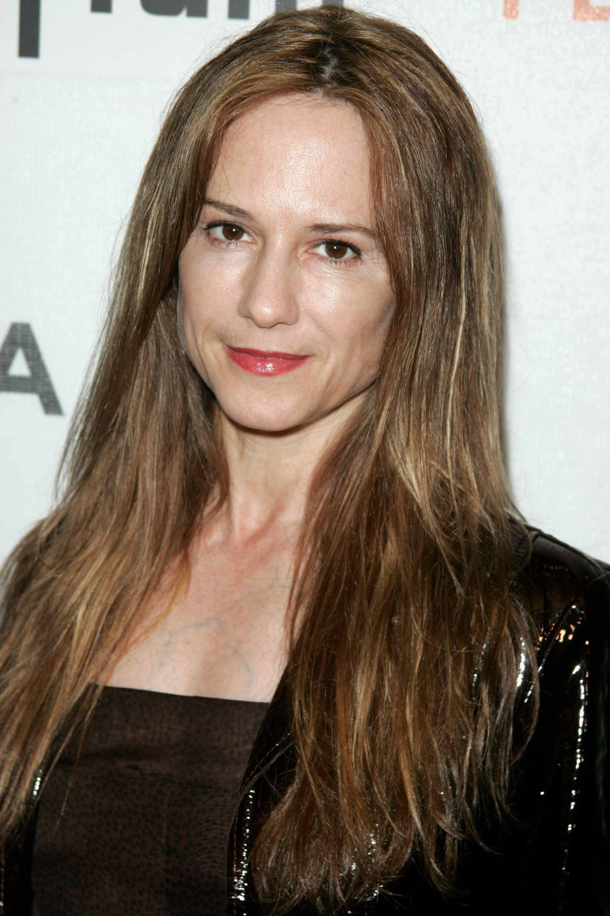 Holly Hunter On Pinterest Twin Boys Actresses And The Piano