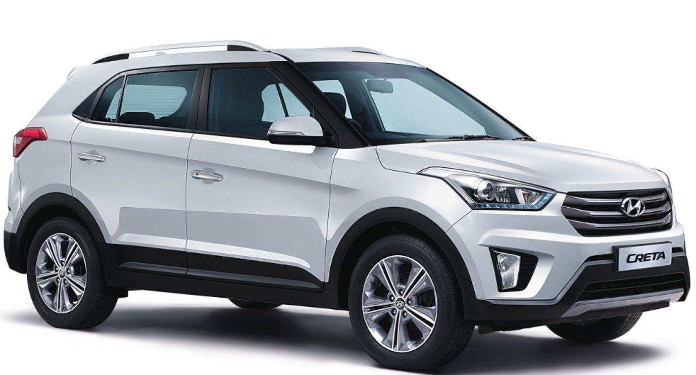 hyundai creta serum technology ems dreams cars forward hyundai creta ...
