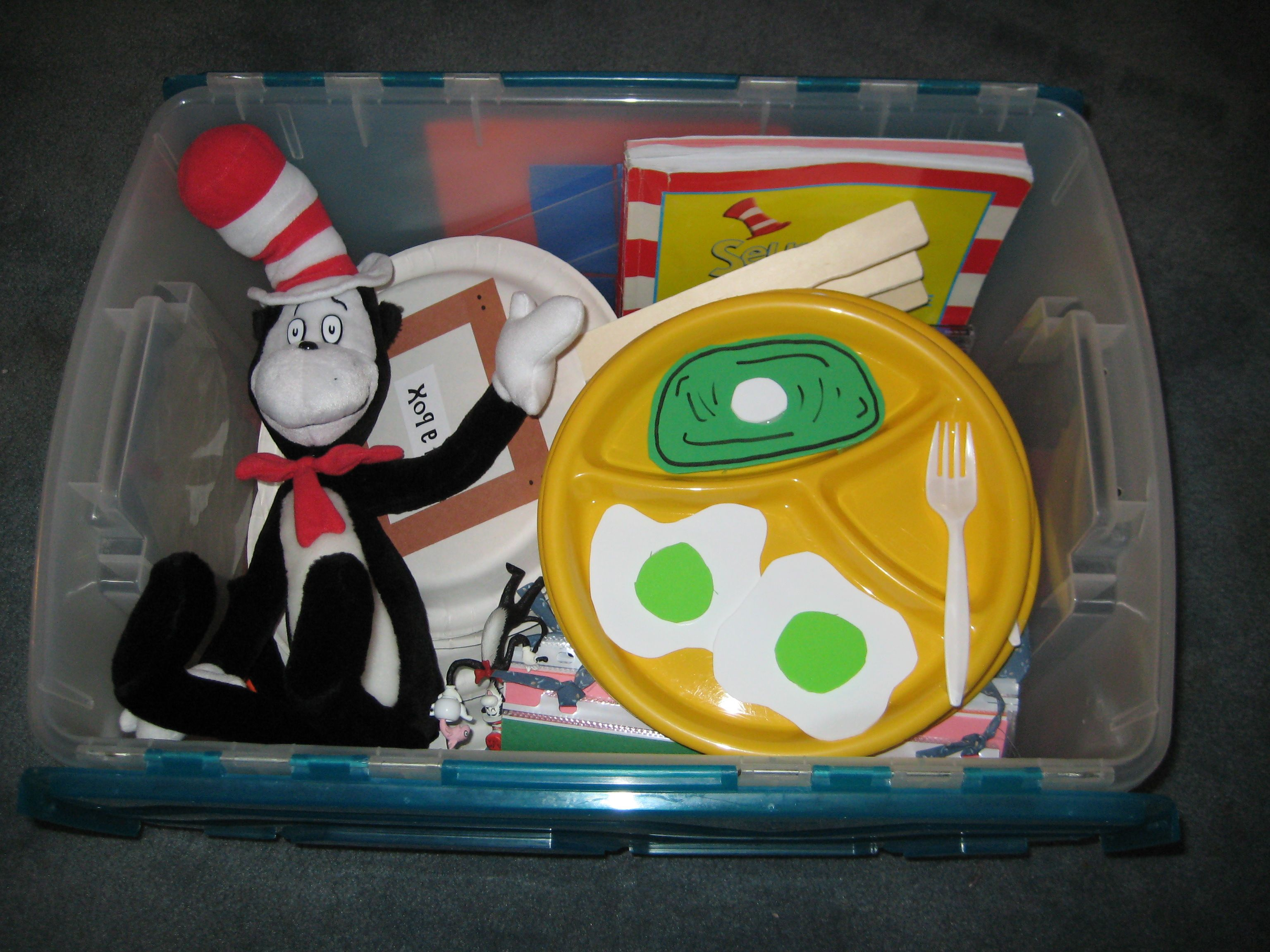 Best Dr Seuss Images Activities Clroom Ideas