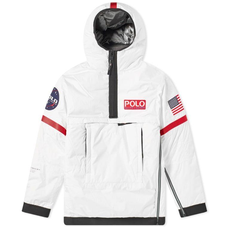 Polo 11 polo ralph lauren ralph lauren jackets