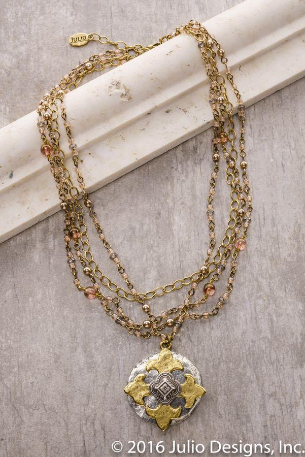 Guinea #juliodesigns #handmadejewelry #vintage