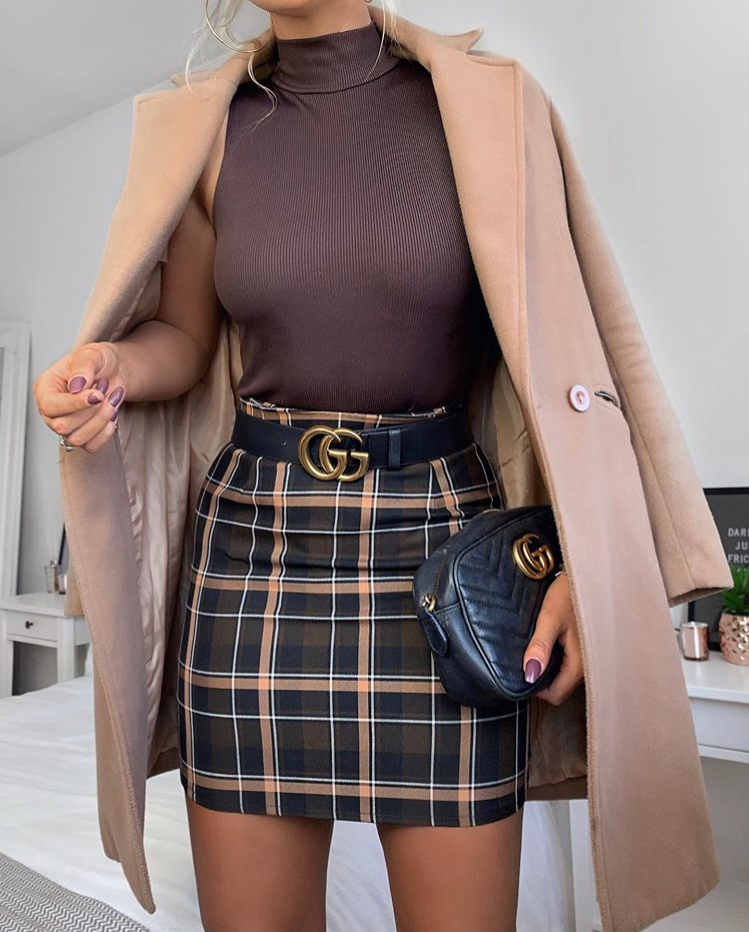 Photo of Inspo | tumblr fashionn-enthusiast #womenscasualfashion damen mode insp …
