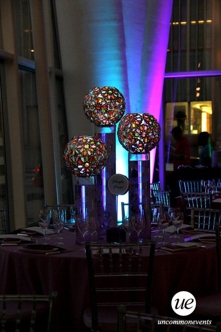 A Dylanu0027s Candy Bar Mitzvah That Was AMAZING!!! | JG Domestic, Atrium
