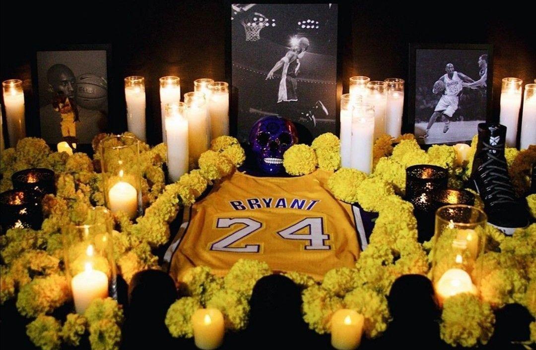 Pin by Lazer Prupis on Lakers LA in 2020 Kobe bryant