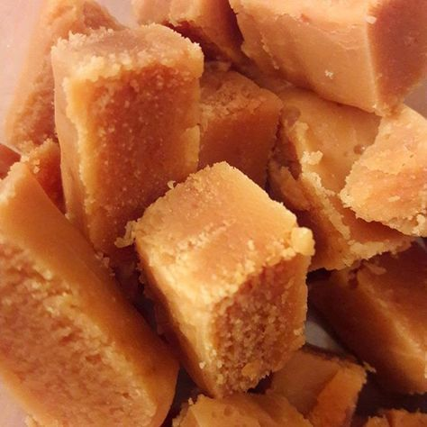 Photo of Yummy! It's so easy to make candy yourself