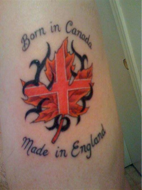Pin By Paul Bradshaw On Tattoo Ideas Pinterest Tattoos England