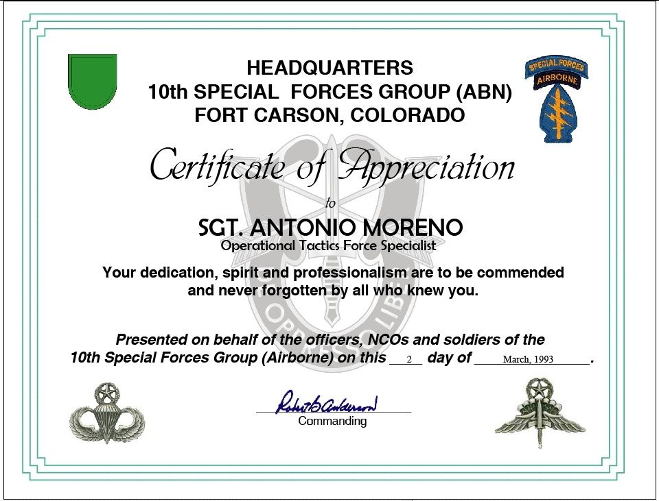 ranger  recon  lrrp  recondo  5th sf  paratrooper  82nd