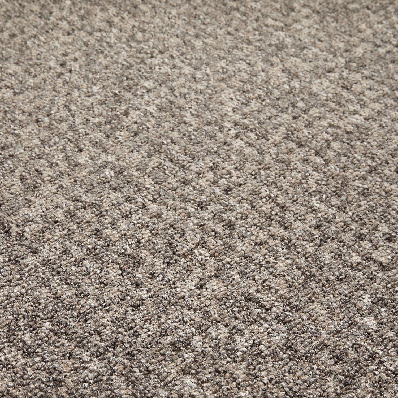 Tangier Berber Carpet