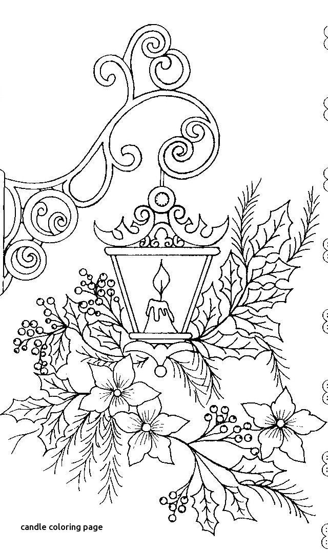Blank Coloring Pictures Color Fun Coloring Page Blank by