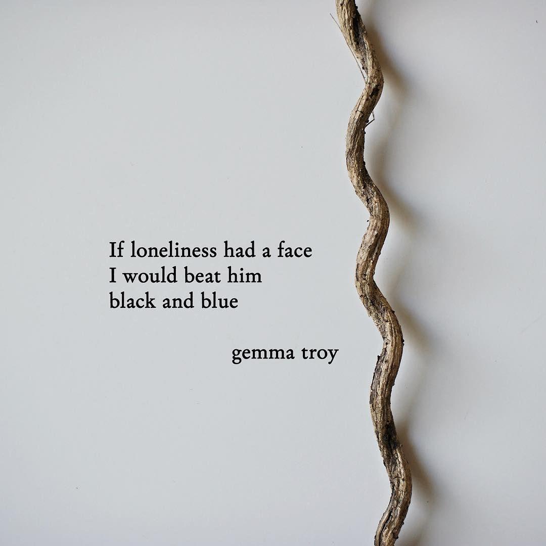 Gemma Troy #gemmatroy #poetry #gemmatroypoetry #poem