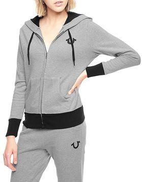 2aad80ef6d Womens Designer Activewear