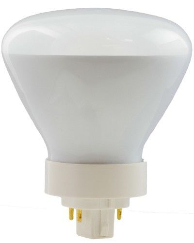 Xr3014 Tcp Fluorescent Light Bulb Compact Fluorescent Bulbs