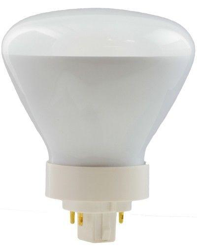Xr3014 Tcp Fluorescent Light Bulb Compact Fluorescent Bulbs Light Bulb