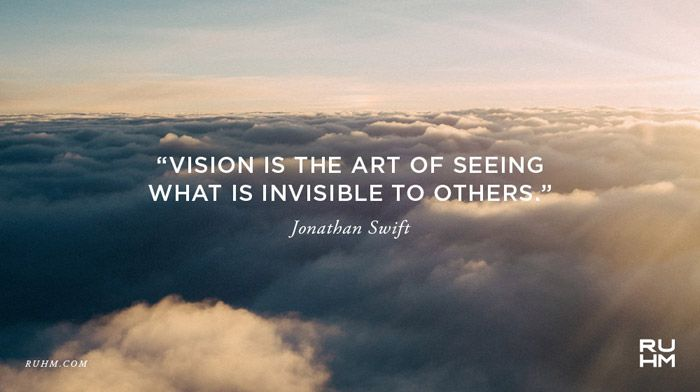 Quotes About Vision 18 Inspirational Quotes On Design  Design Quotes Inspirational And .