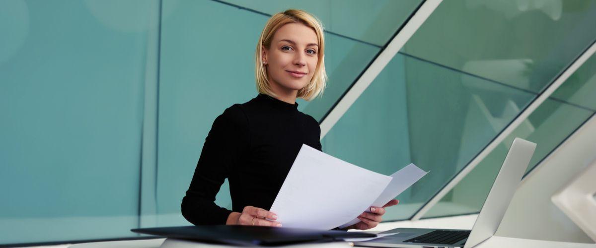 Guidelines for entrylevel web developer resume web