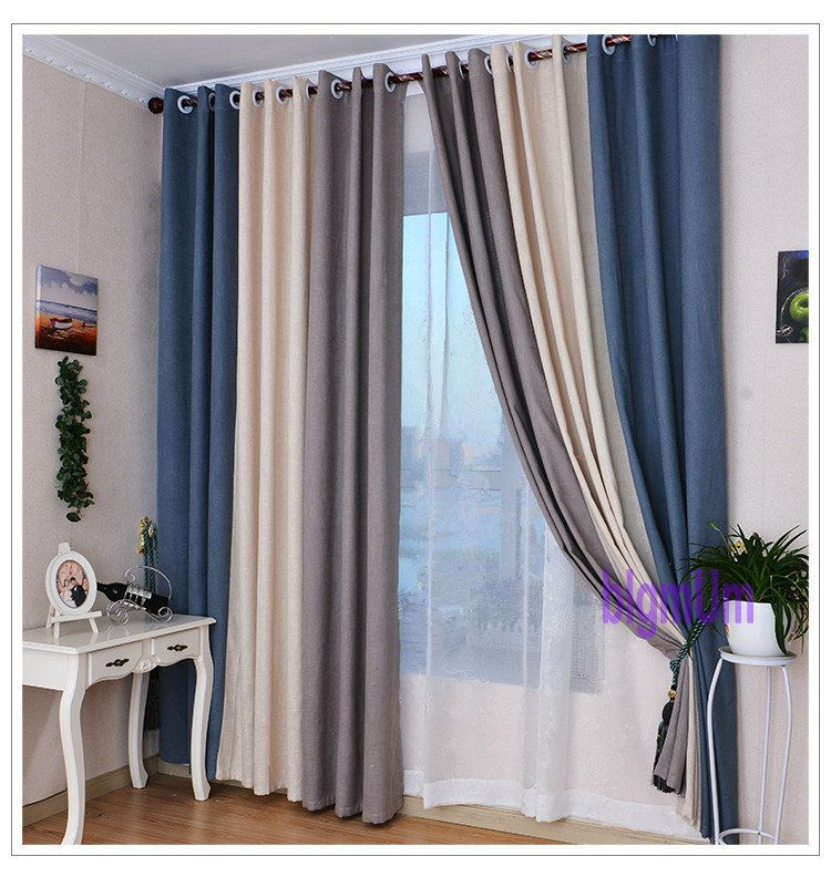 12 Ft Curtains Google Search