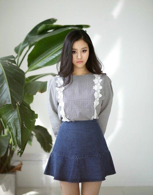 Su Min ^^