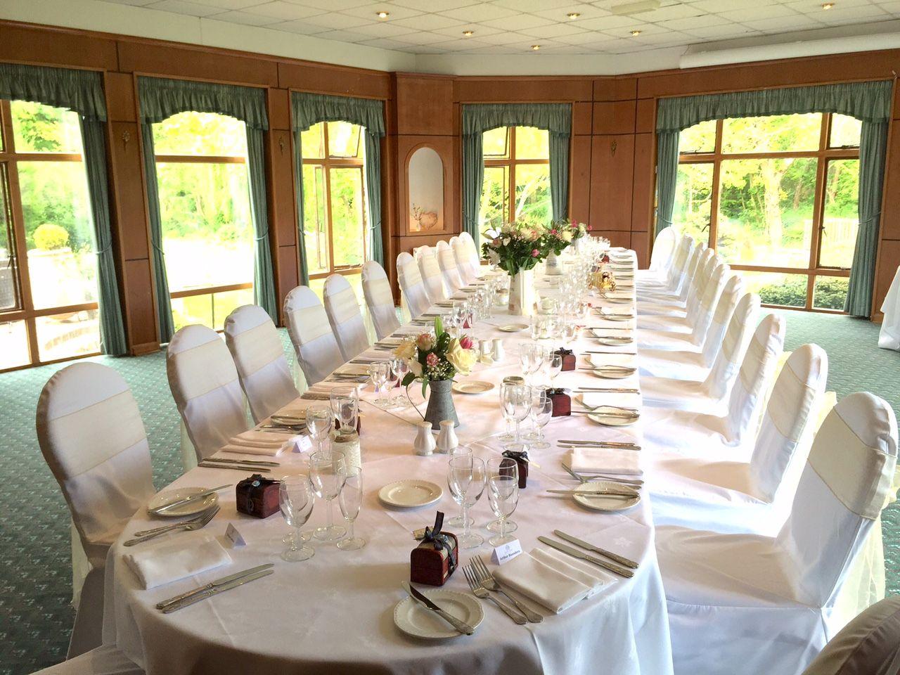 Wedding Venue in East Sussex, Lewes and Brighton Area