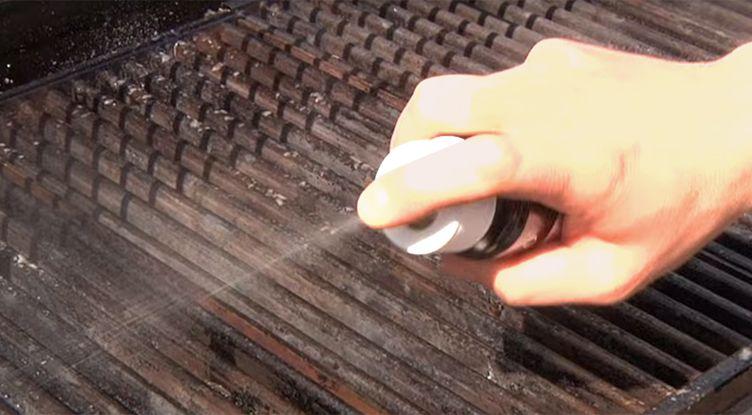 die besten 25 grill grates ideen auf pinterest saubere grillroste herd sauber roste und. Black Bedroom Furniture Sets. Home Design Ideas