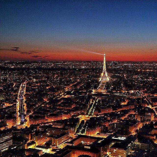 """by ↠ @photobohemian⠀⠀⠀ ✪ location ↠  France ⠀⠀⠀⠀ ◇ congratulations! おめでとうございます! ✪ Super Tag ↠ #Super_Europe ⠀⠀⠀⠀⠀⠀⠀ ✪ chosen by ↠ @carim83 ✪ #SHxxx_hub…"""