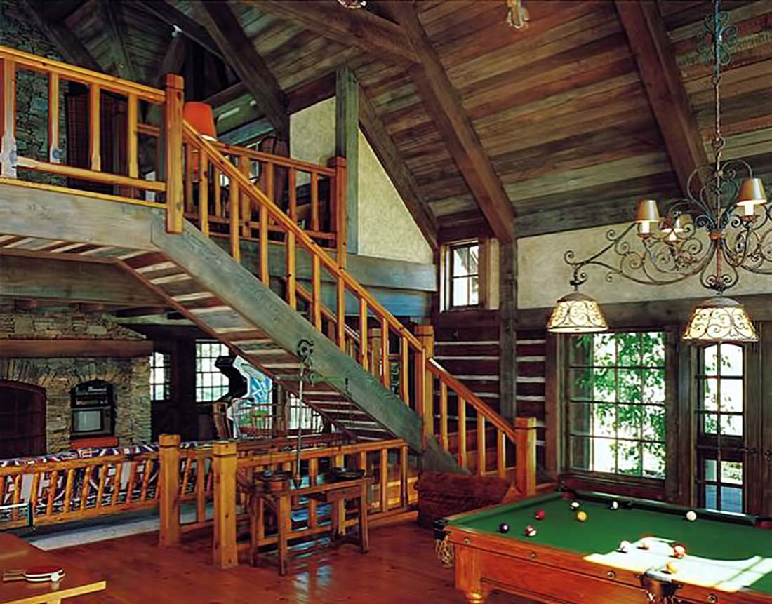 Dream house game room - Mansion Dream House Neverland Valley Ranch Of Michael Jackson In Los Olivos California