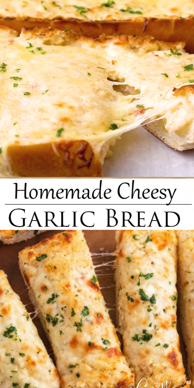Pin By Robin Shelton On My Pins In 2020 Best Bread Recipe Homemade Garlic Bread Cooking Recipes