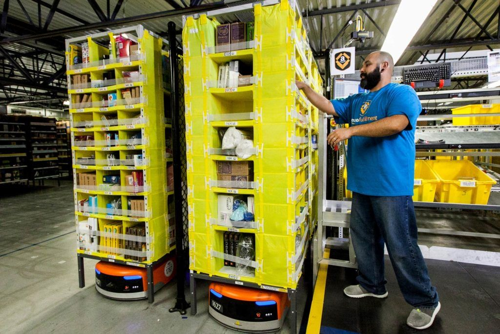 15 Little Known Amazon Hacks Every Online Shopper Needs Http
