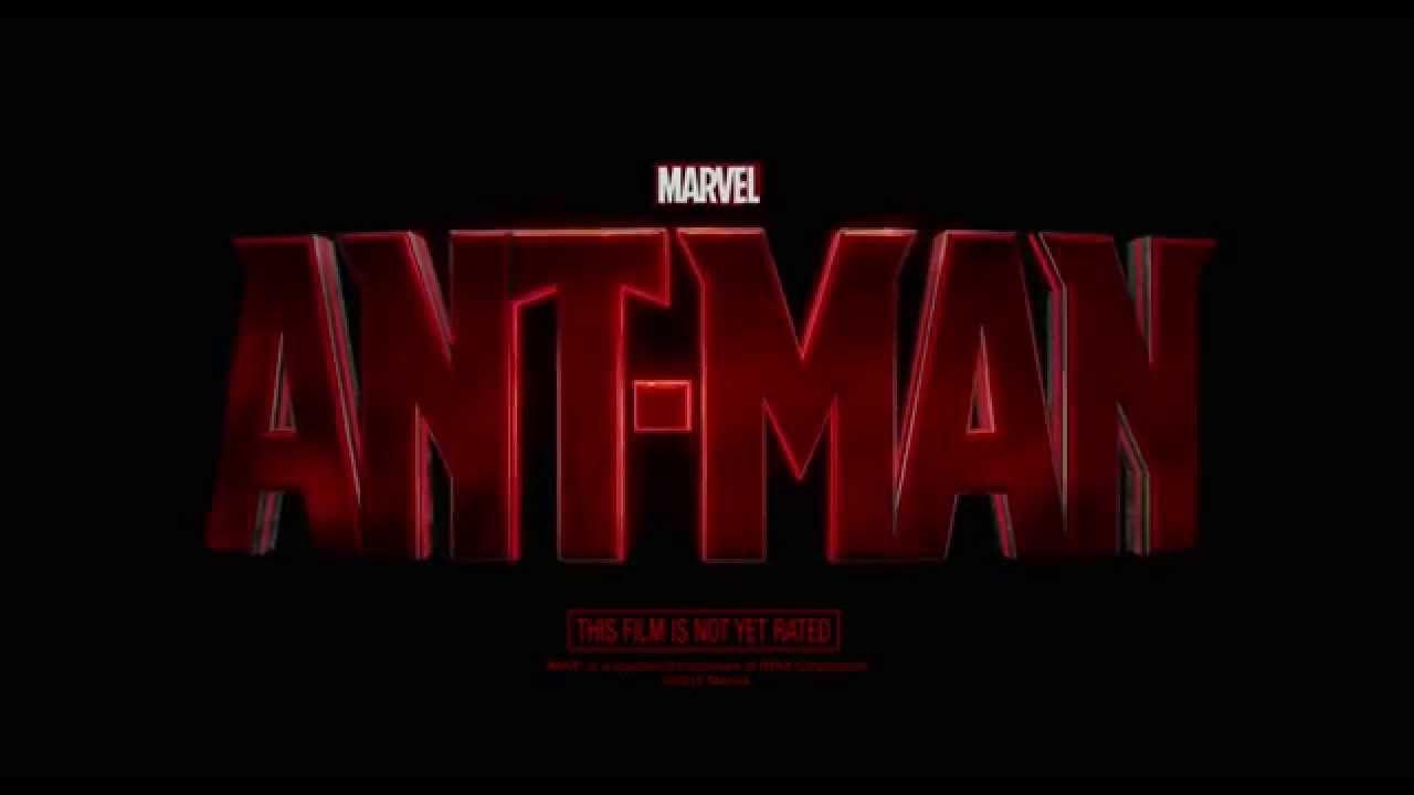 Ayer, Marvel jugaba con sus fans presentando el primer teaser de Ant-Man, la película que se estrenará en julio de este año,