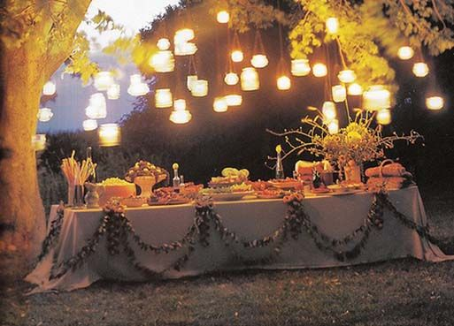 Tenth Wedding Anniversary Gift Ideas: 10 Year Wedding Anniversary Celebration Ideas