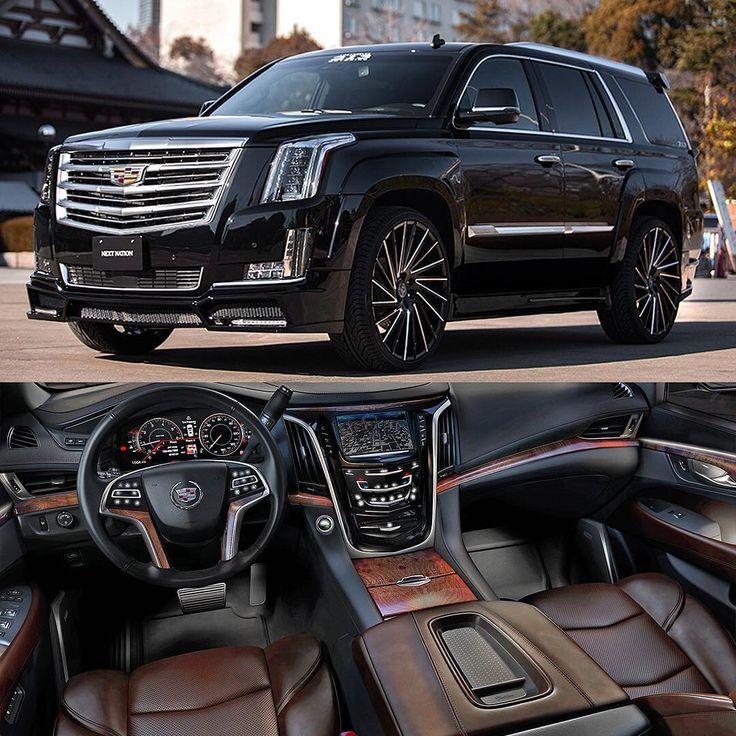 Luxury Suv: Carritos, Camionetas, Carro