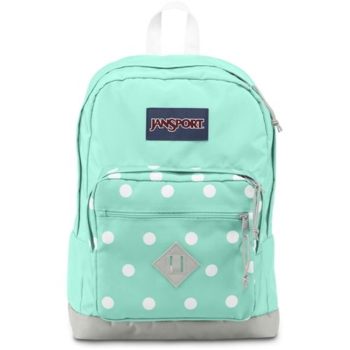 Jansport : Picture 1 regular | stuff i like | Pinterest | JanSport ...