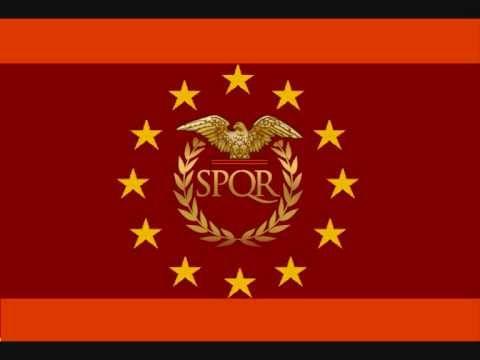 Alternate History Rome Never Fell Alternate History Roman History Roman Empire