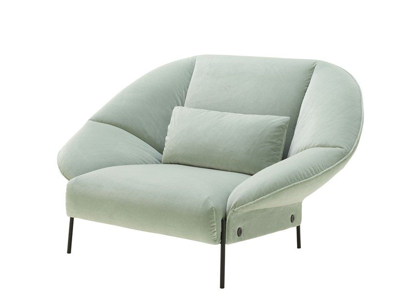 Astounding Fabric Armchair With Removable Cover Furniture In Gamerscity Chair Design For Home Gamerscityorg