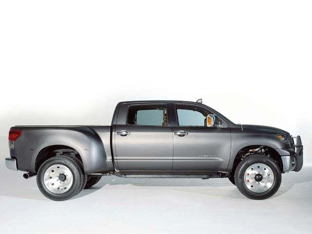 Diesels Trucks Black Lifted Dodge Ford Gmc Chevy Cummins Powerstroke Duramax Diesel Tr Diesel Trucks For Sale Diesel Trucks Dually Trucks For Sale
