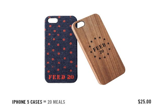 Feed USA + Target : Target Mobile (With images) | Iphone ...
