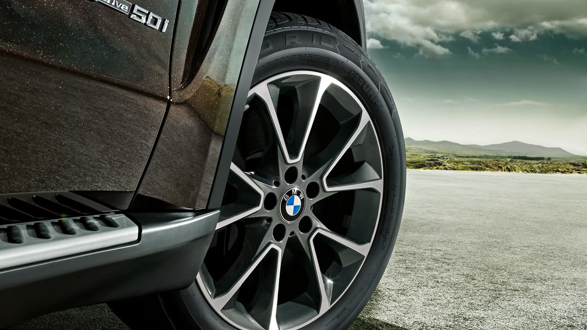 bmw x5, hd car wallpapers and backgrounds | bestapppromotion | bmw
