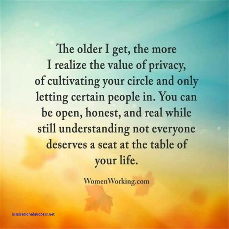 Inspirational Aging Quotes Words Quotes Inspirational Quotes Motivation Inspiring Quotes About Life