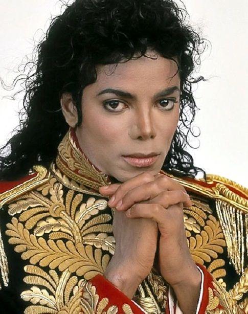 Cartas para Michael: Dezembro 2011
