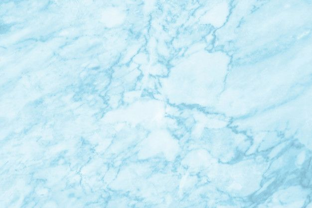 Blue Marble Texture Background Abstract Marble Texture Natural Patterns Textured Background Patterns In Nature Blue Marble Wallpaper