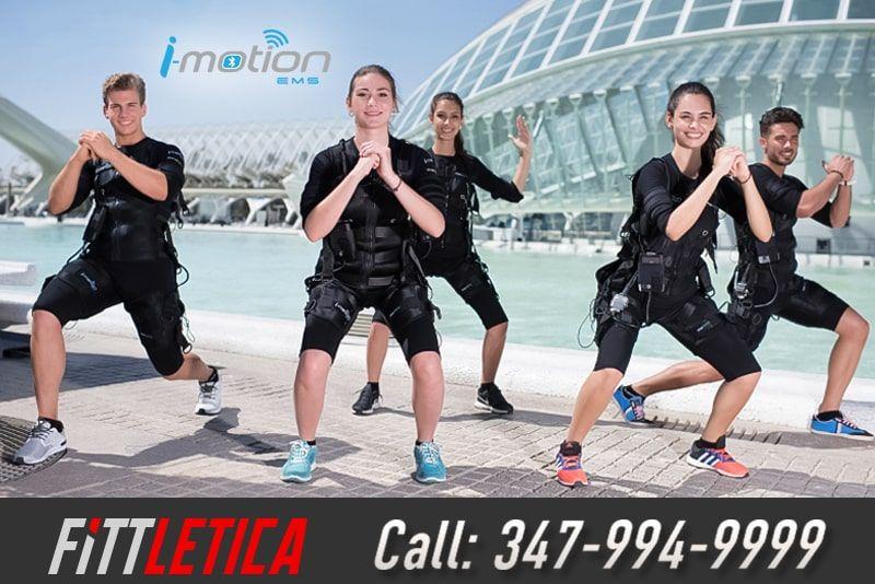 Pin By Fittletica Ems Fitness Studio On Www Fittletica Com Gym Women Fitness Studio Gyms Near Me