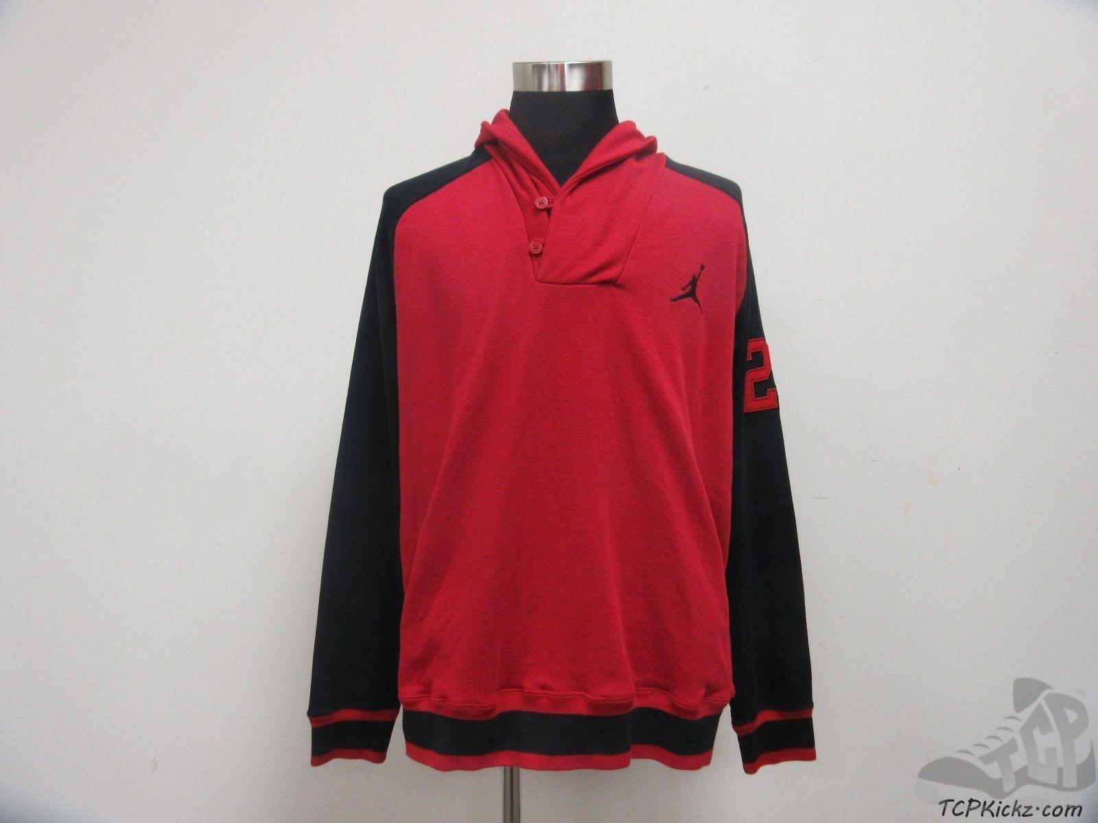 989ed166ee9 Men apparel air jordan jumpman red shawl jordan mens fashion jpg 1600x1200 Jordan  shawl
