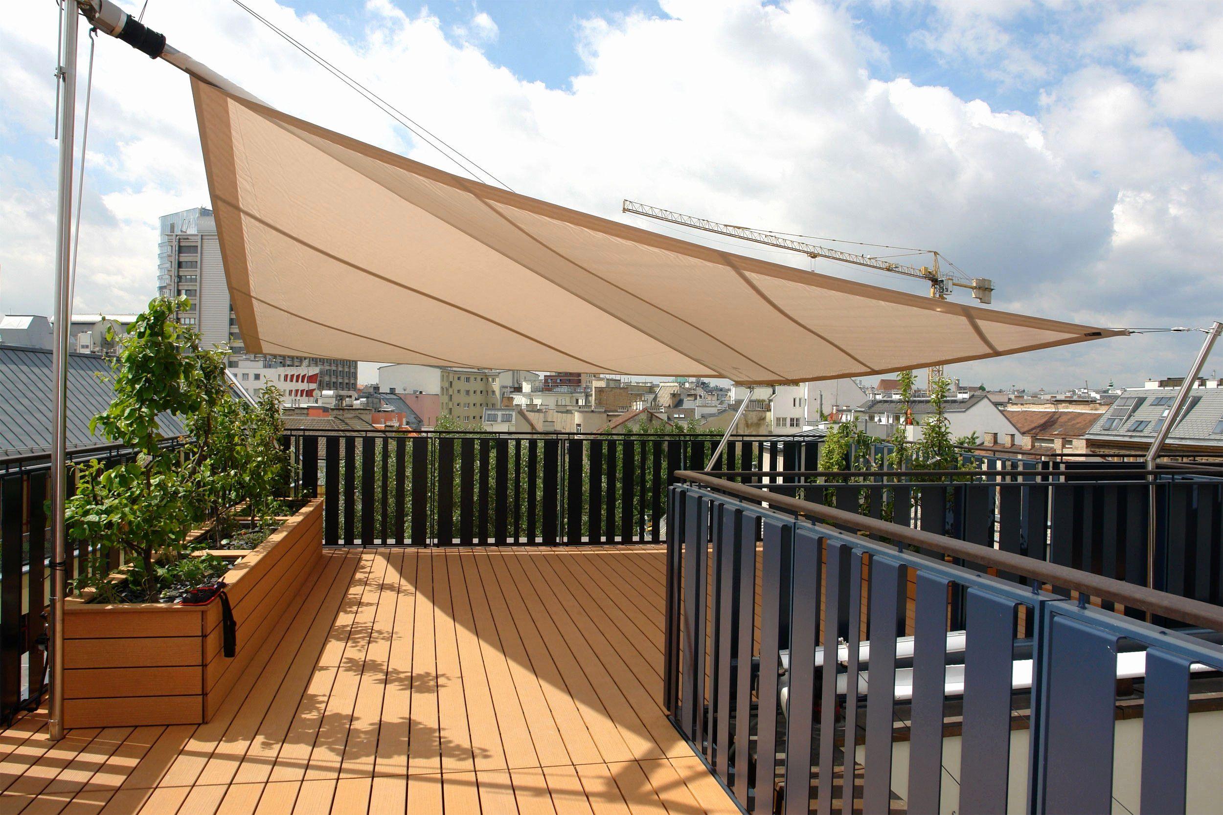 Ideen 43 Zum Sonnensegel Terrasse Aufrollbar Preise In 2020