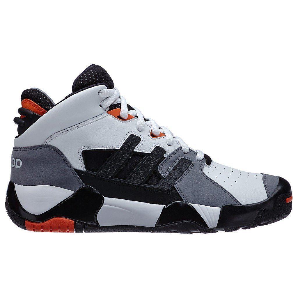 adidas basketball shoes 2015 adidas street ball ii 2 0
