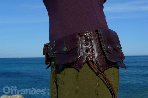 d64f0c97229 Psyrider Garter Belt with or without rivets