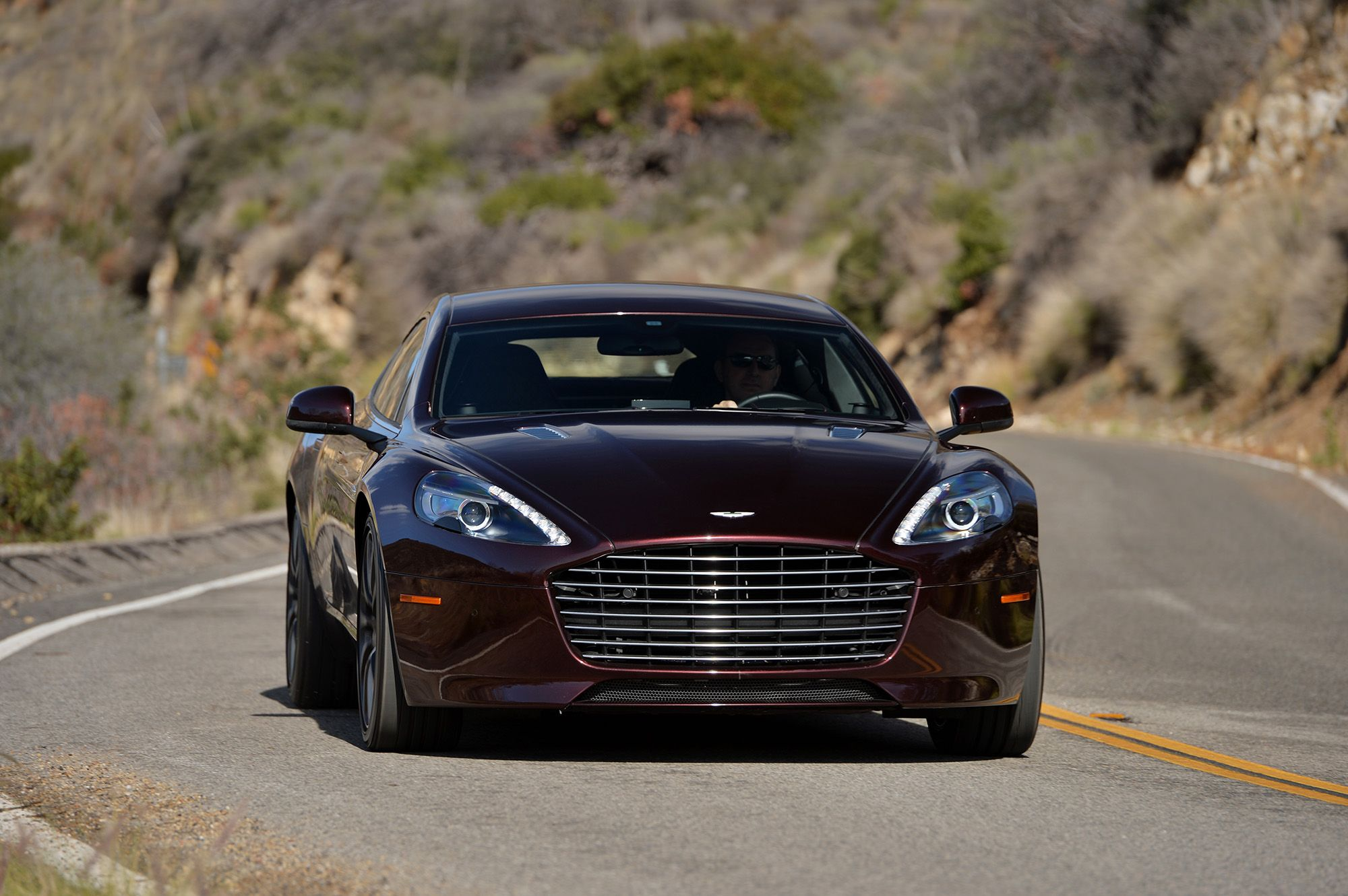 aston martin rapide s the world 39 s most beautiful 4 door sports car discover more at http www. Black Bedroom Furniture Sets. Home Design Ideas