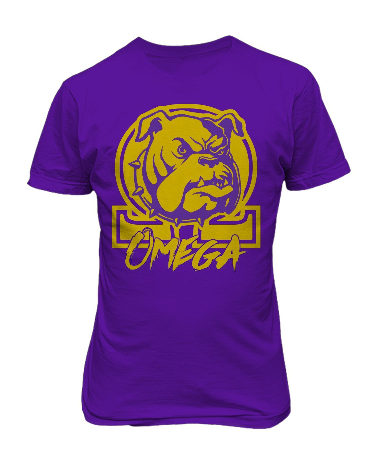 Omega psi phi varsity purple omega psi phi and omega omega buycottarizona Image collections
