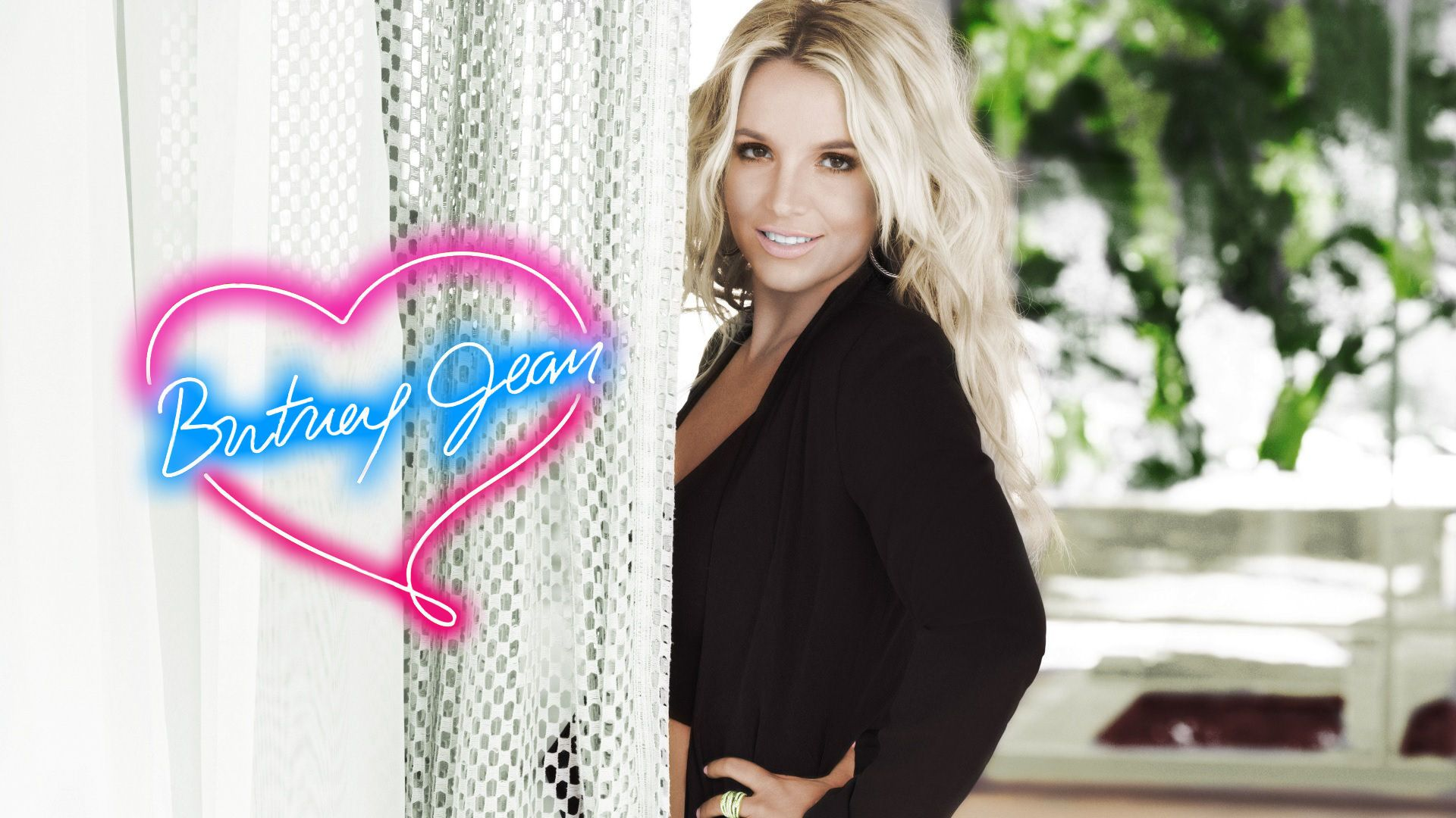 Pin On Britney Spears 2