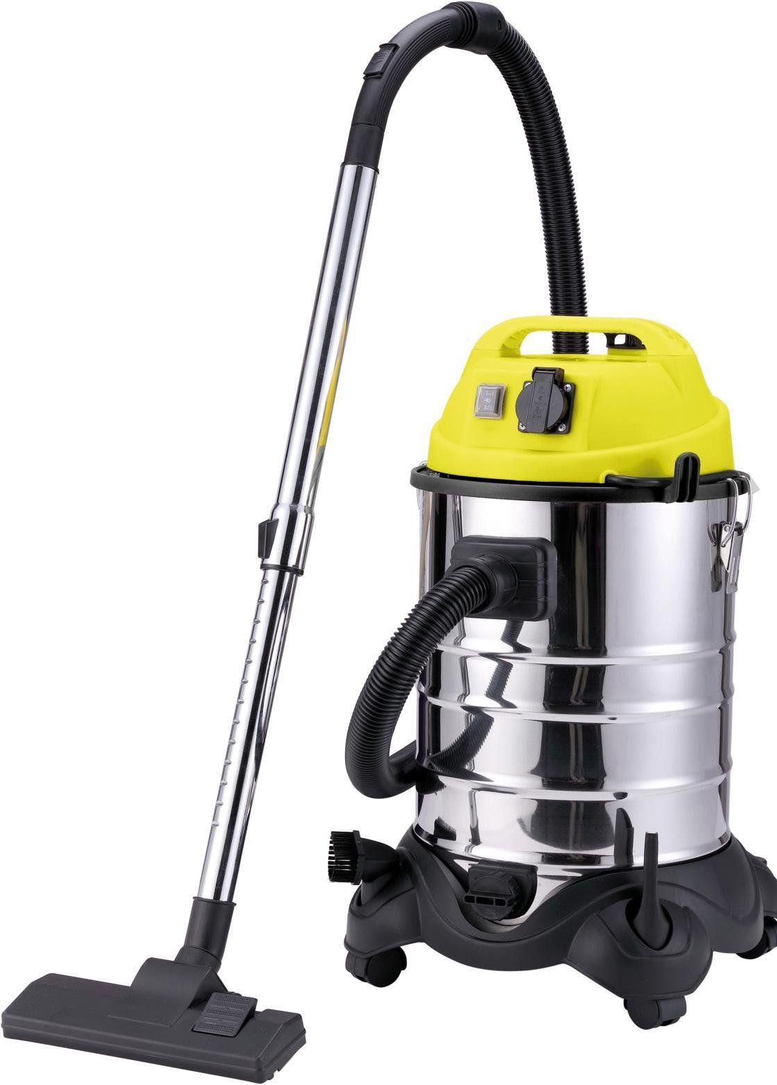 Pin On Vacuum