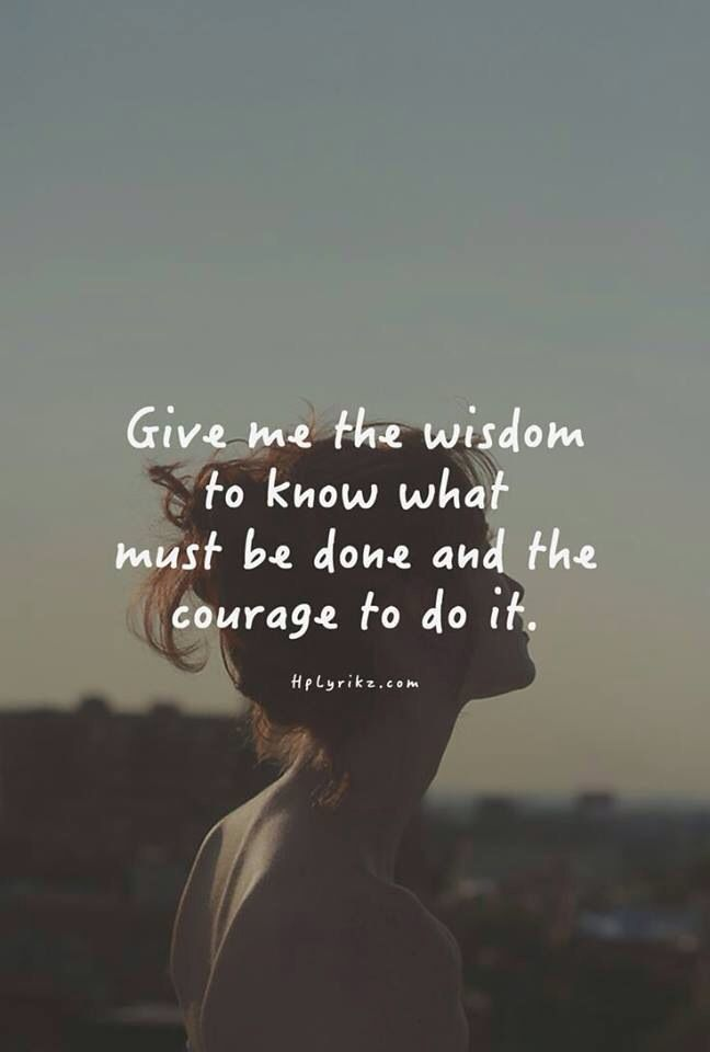 God Please Guide Me Words Of Wisdom Forgotten Quotes Quotes